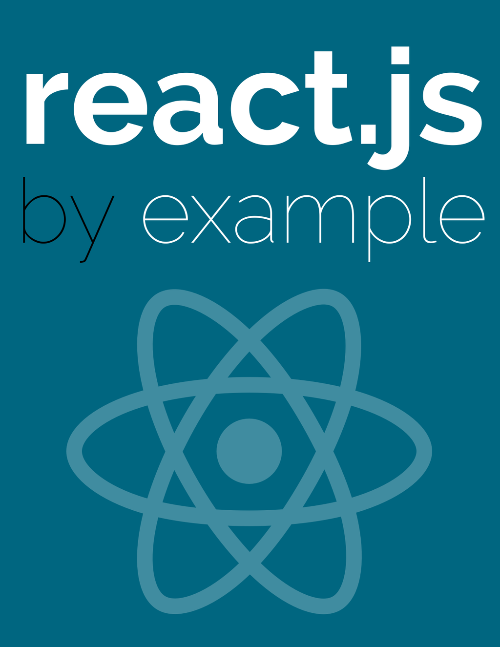Rails meets React.js